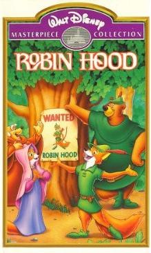 File:VHS Robin Hood.JPG