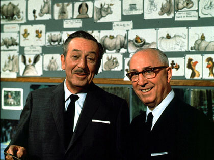 File:Walt and roy.jpg