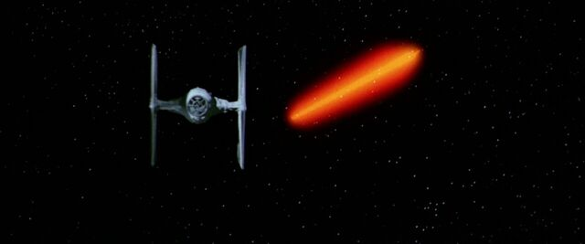 File:A-New-Hope-TIE-Fighters-3.jpg
