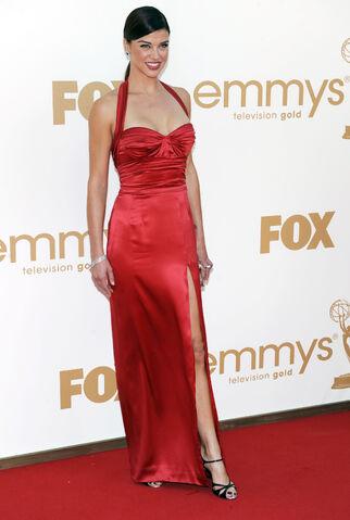 File:Adrianne Palicki - 63rd Emmy Awards-.jpg