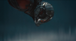 Ant-Man (film) 23