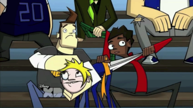 File:Bash and Bro giving Bucky a Wedgie 5.png