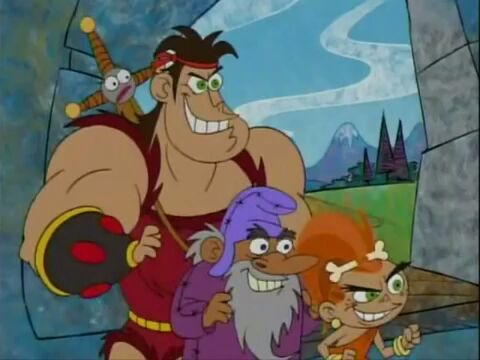 File:Dave the Barbarian 1x07 The way of the Dave 29300.jpg