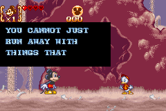 File:Disney's Magical Quest 3 Starring Mickey and Donald Mickey and Louie 3.png