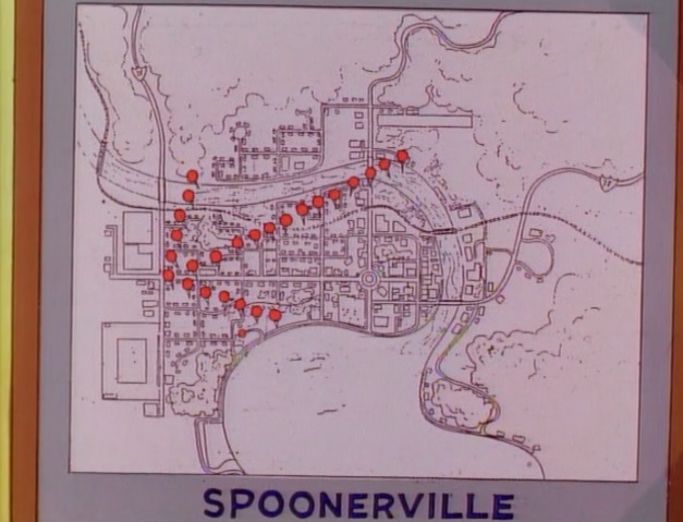 File:Goof Troop - Spoonerville - City Map with an Arrow.jpg