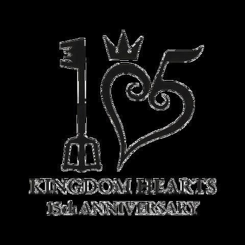 File:Kingdom Hearts 15th Anniversary.png