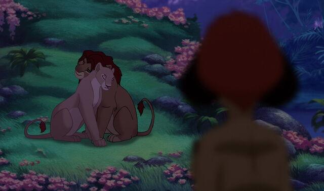 File:Lionking3-disneyscreencaps.com-6263.jpg