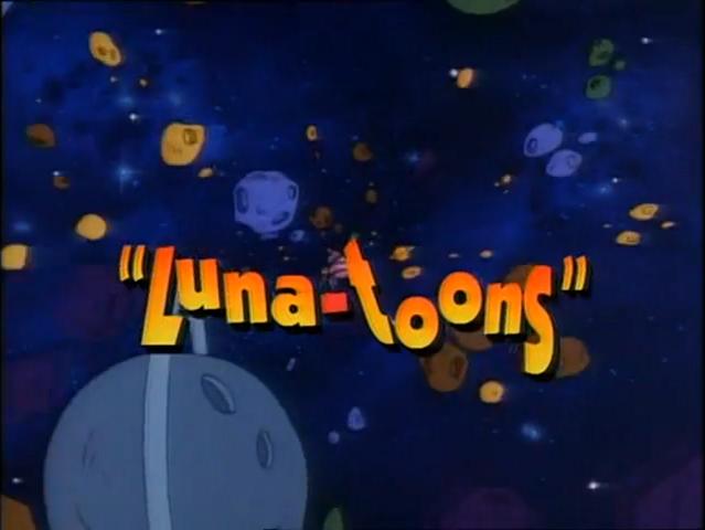 File:Luna-Toons - Title.png