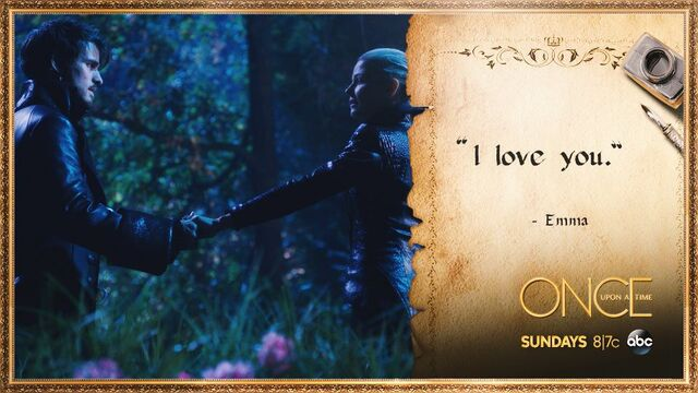 File:Once Upon a Time - 5x10 - Broken Heart - Emma - Quote.jpg