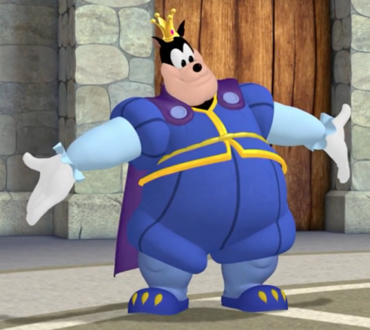 File:Prince Pete - A Goofy Fairy Tale.png