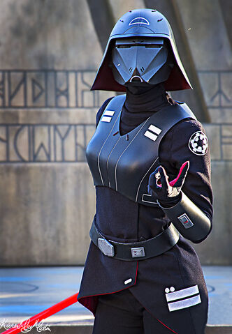 File:Seventh Sister at Disney Parks 16.jpg