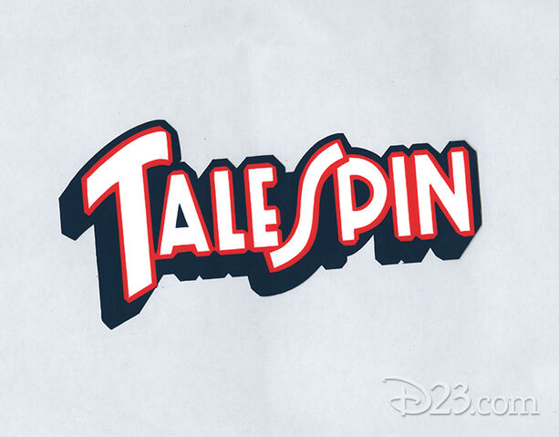 File:TaleSpin Concept 1A.jpg