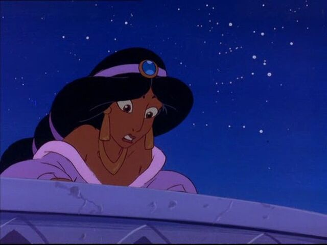File:The Return of Jafar (714).jpg