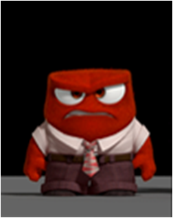 File:The anger.png