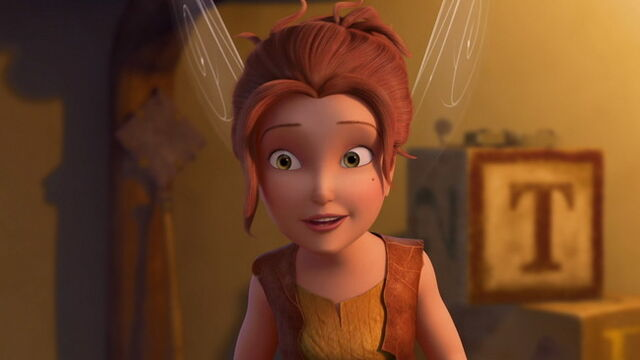 File:Zarina-Pirate-Fairy-Disney-Fairies-11.jpg