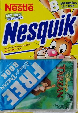 File:1999-Nesquick-Tarzan-book.jpg