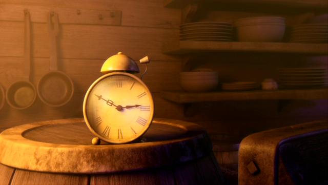File:Alarm Clock-Pirate Fairy02.png