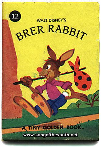 File:Brer rabbit plays a trick.jpg