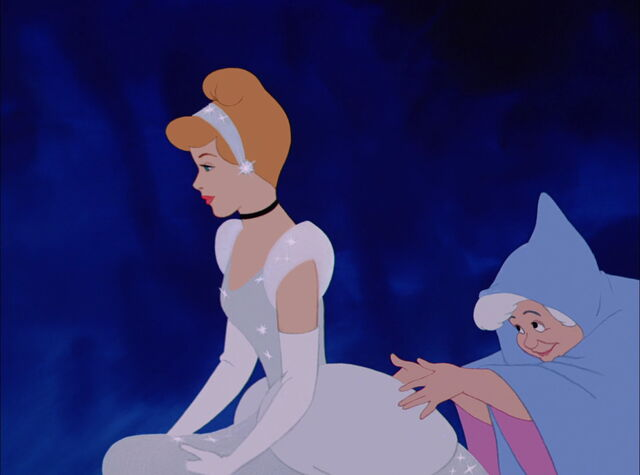 File:Cinderella-disneyscreencaps.com-5522.jpg