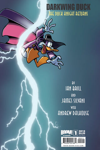 File:Darkwing7.jpg