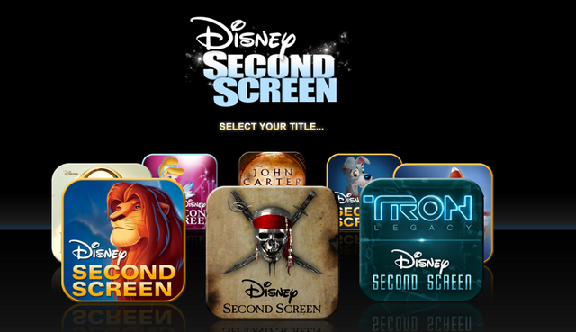 File:Disney-Second-Screen-Movie-Selection.png