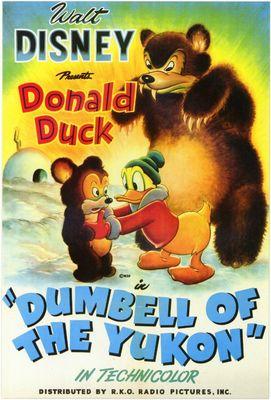 File:Dumbell-of-the-Yukon-poster.jpg
