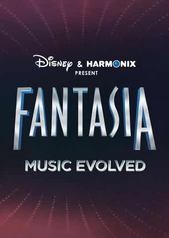 File:Fantasia music evolved.jpg