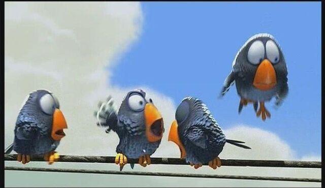 File:For the Birds 010.jpg