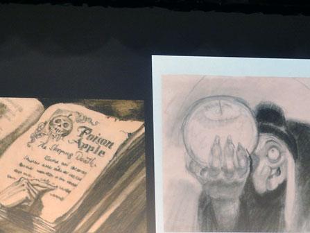 File:Gal wdfm sno exhibit witch 447.jpg