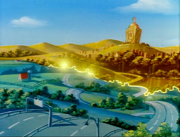 File:Golden Death spreads over Duckburg.jpg
