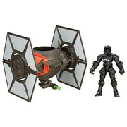 Hero Masher First Order Tie Pilot