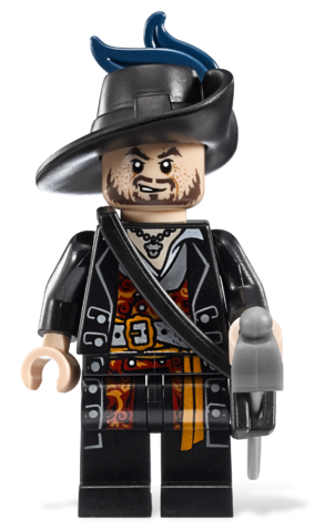 File:Lego Hector Barbossa.png