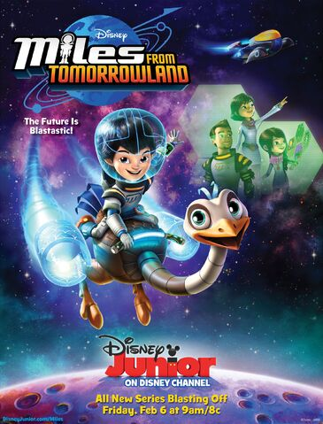 File:Miles from tomorrowland poster.jpg