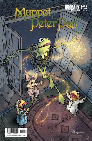 File:Muppetrobinhood1bean.jpg