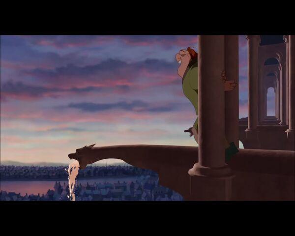 File:Out There - Quasimodo - 25.jpg