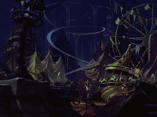 File:Pinocchio-disneyscreencaps.com-6871.jpg