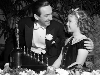 File:Shirley Temple Oscars.jpg