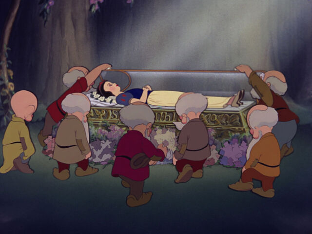 File:Snow-white-disneyscreencaps.com-9307.jpg