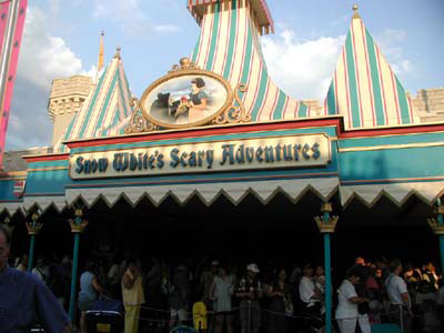 File:Snow White's Scary Adventures at Magic Kingdom.jpg