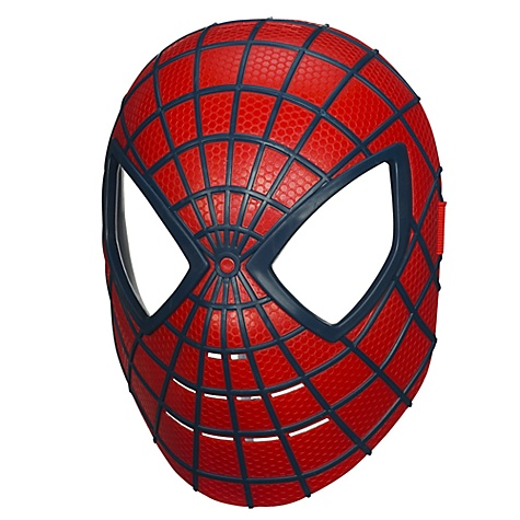File:Spider-Man Hero Mask.jpg