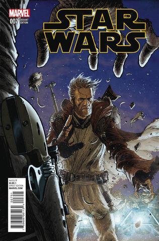 File:Star-Wars-7-Moore-Variant-9f439.jpg