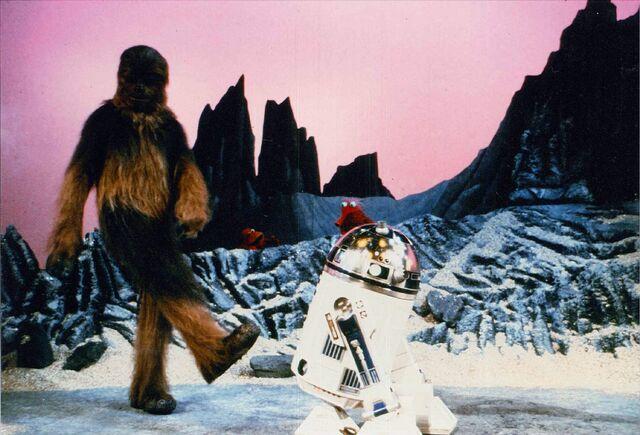 File:Star Wars01.jpg