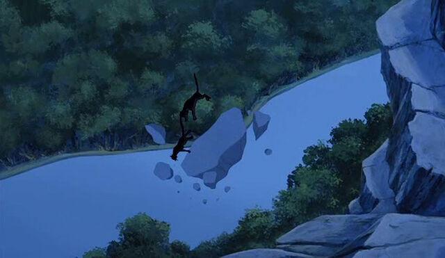 File:Tarzan-jane-disneyscreencaps.com-2548.jpg