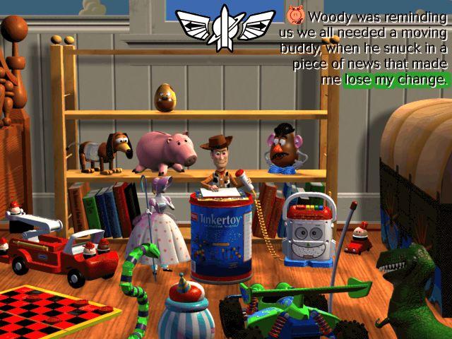 File:Toys4.jpg