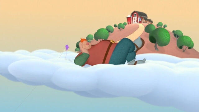 File:Willie the giant sleeping.jpg