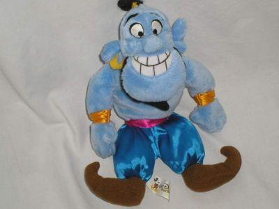 File:Aladdin Genie doll.jpg