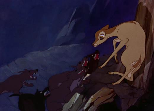 File:Bambi-1942--Eng-.avi 002652640.png
