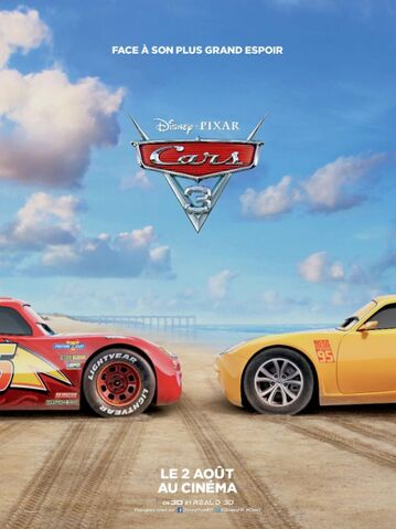 File:Cars 3 French Poster 01.jpg