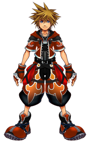 File:Character01 - Sora02.png