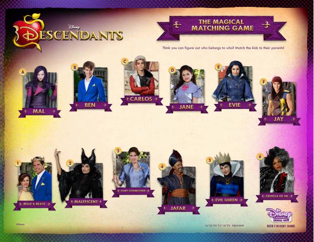 File:Descendants Themed Activities 6.png